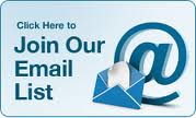 Click here to join mailing list!